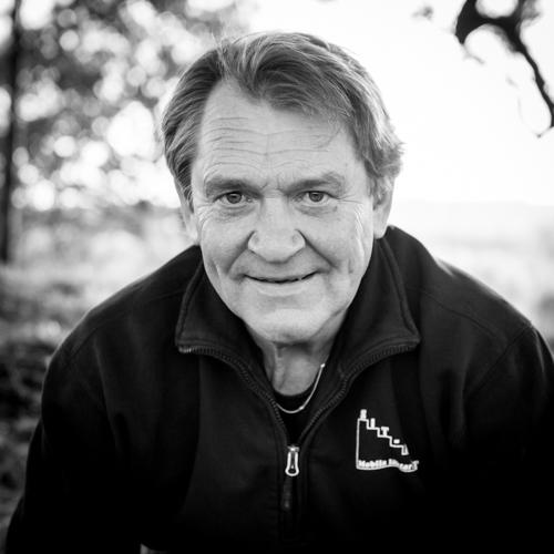 Greger Månsson