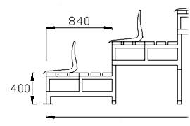 Sittplatser